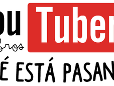 Libros youtubers reyes mundo editorial