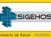 Agenda digital sanitaria Ciudad Provincia Buenos Aires.