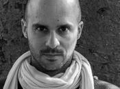 Diego Roel Kyrios