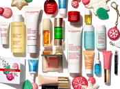 Calendario Adviento Clarins 2016