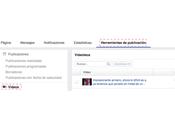 Tutorial (GRATIS): crear Facebook Live contador reacciones directo