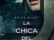 CHICA TREN (Tate Taylor, 2016)