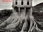 Jovi: This House Sale