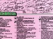 cualquiera pasado: marzo 1986