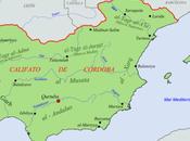 Represión filosófica andalusí