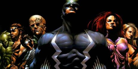 abc-marvel-the-inhumans-tv-show
