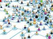 poder redes