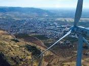 Ciudad Real produce casi energía solar todo país