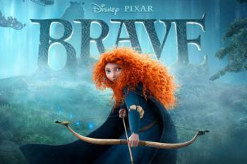 brave-princesa-valiente