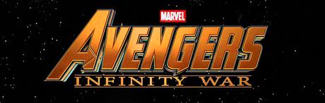 The Avengers: Infinity War - Los Directores borran Esta imagen del Scouting