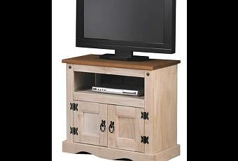 C mo limpiar nuestros muebles de madera paperblog - Limpiar muebles madera ...