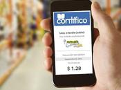 Contífico, sistema contable online ecuatoriano, apertura oficinas ciudad Quito