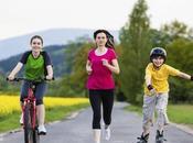necesaria actividad física