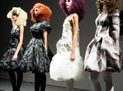 peluquería vanguardia deslumbra tercera edición Effervescene
