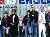THIS ENGLAND (Shane Meadows, 2006)