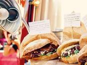 """Foodie Week, nueva cita """"street food"""""""