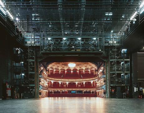 backstage-teatro