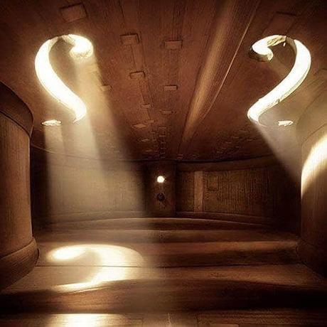 dentro-de-un-violin