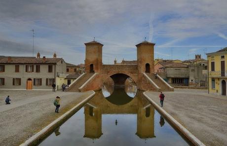 puente-de-400-anos