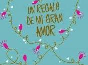 Novedades Penguin Random House México (noviembre 2016)