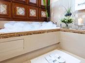 Rituales baño casa ingredientes naturales