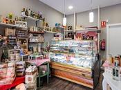 Bbig Delice: tienda secreta viandas deliciosas