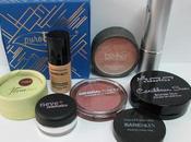 "Regalos Maquillaje (Blog ""Maquillaje Natural-Mente"")"