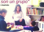 Grupos Madres Entre Mamás