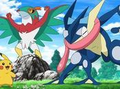 Rumor Habrá entrega Pokémon viene Switch será Pokkén