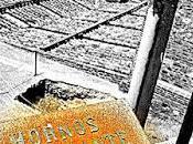esclavitud España minas azogue Almadén