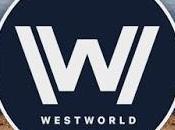 Recapitulemos: Westworld: Contrapasso (episodio 1.5)