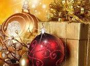 Avance Sorteo Múltiple Especial Navidad