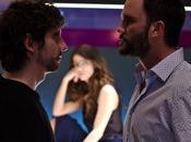 Crítica película española Netflix años