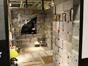IKEA: metros cuadrados Siria