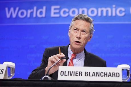 Una red global de sicarios: Al-Qaeda de las finanzas Universidad de Harvard: plataforma para el bloqueo financiero (investigación)