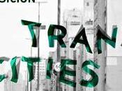 #URBANBAT16 «Transit Cities»: Bilbao acoge experiencias innovación ciudadana