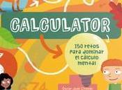 """Calculator"" Oscar José Chasan"