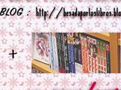 ¡SORTEO NAVIDEÑO! Libros, comic Regreso