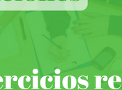 Lógica Matemática: Proposiciones Ejercicios resueltos