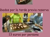 Aprende cocinar setas Soria Centro Micológico Navaleno