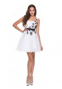 Comprar Estilo Atractivo Artesanía Exquisita Vestidos Para