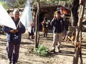 Turismo campesino Valles Calchaquíes