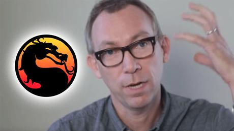 Simon McQuoid sera el director del Reboot de Mortal Kombat