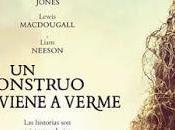 Estrenos cine (18/11/2016)