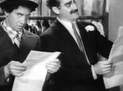 Seguro Groucho inspiró Mariano... Mark Zabaleta