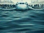 Cineforum: Sully