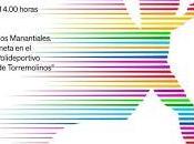 XXIX Cross Torremolinos