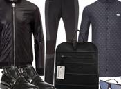 Outfit masculino para Noviembre