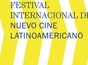 más: Censura exclusión Festival Nuevo Cine Habana