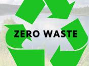 Movimiento desperdicio cero